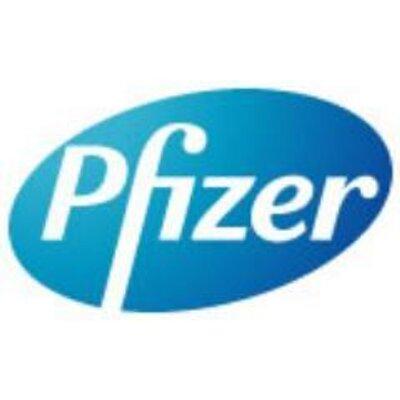 Pfizer Inc Phone Number
