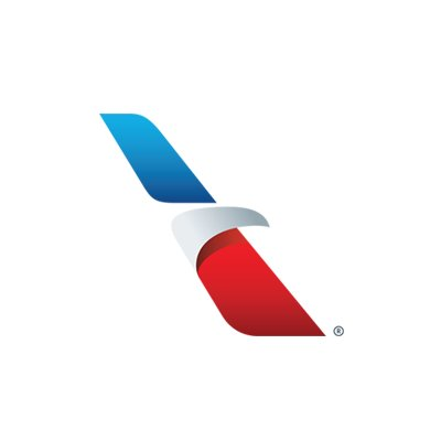 American Airlines Customer Service Phone Number
