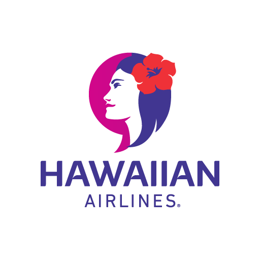 Hawaiian Airlines Phone Number