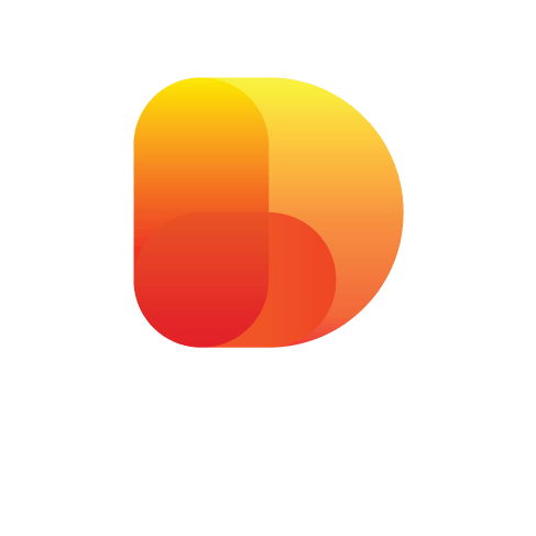 AT&T Digital Life Phone Number