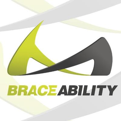 BraceAbility Phone Number