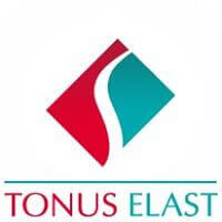Tonus Elast Phone Number