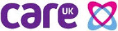 Care UK Phone Number