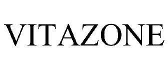 VitaZon Phone Number