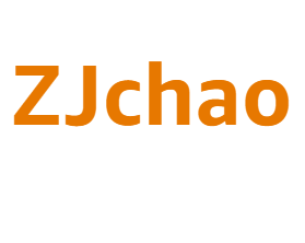ZJchao Phone Number
