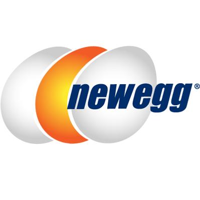 Newegg Phone Number