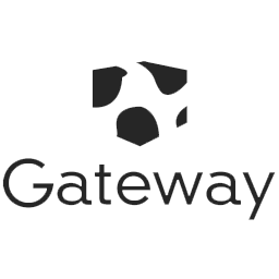 Gateway Technical Support Phone Number