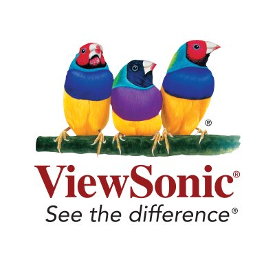 ViewSonic Technical Support Phone Number