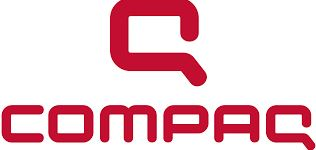 Compaq Technical Support Phone Number