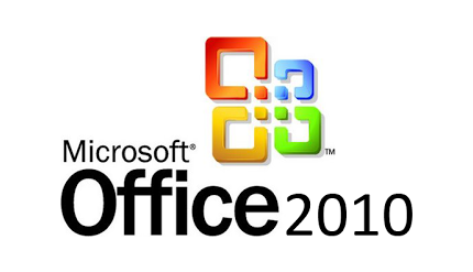 Microsoft Office 2010 Support Phone Number