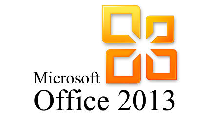 Microsoft Office 2013 Support Phone Number
