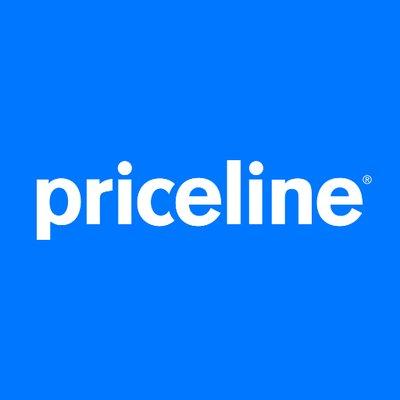 Priceline Customer Service Phone Number