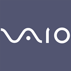 Vaio Technical Support Phone Number
