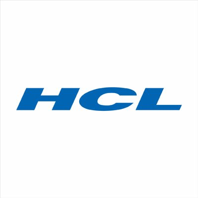 HCL Technical Support Phone Number