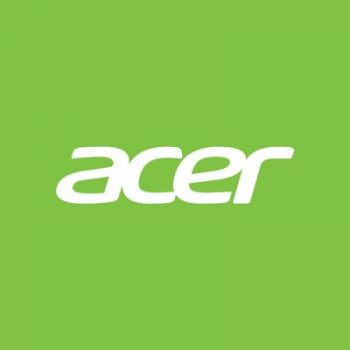 Acer Phone Number