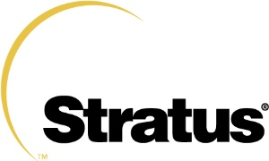 Stratus Technologies Phone Number