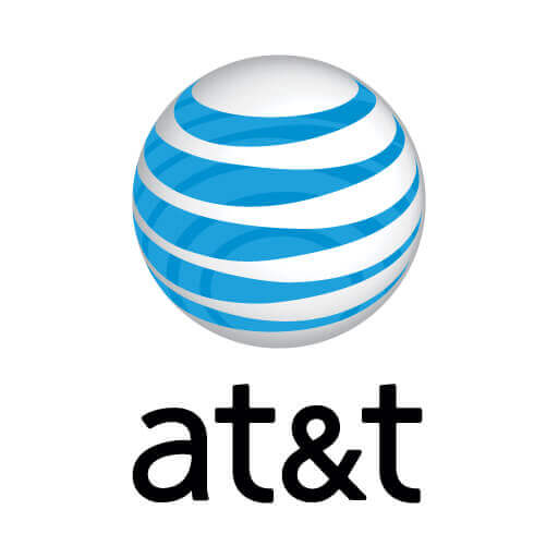 ATT Email Support Phone Number