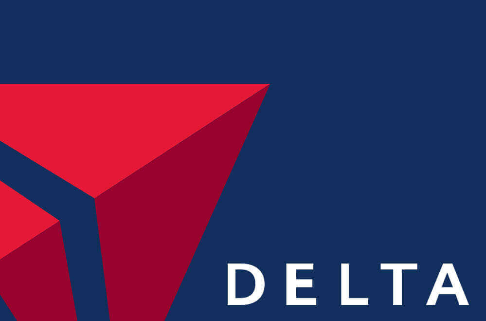 Delta Airlines Phone Number