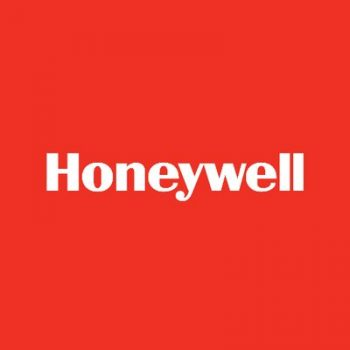 Honeywell Customer Service Phone Number