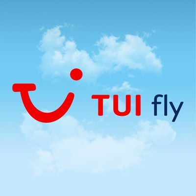 TUI Airlines Contact Number