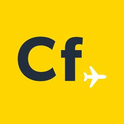 Cheap Flights Customer Service Phone Number