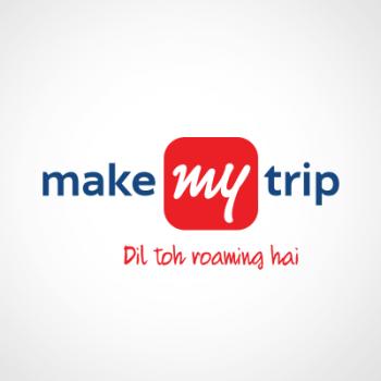 MakeMyTrip Customer Service Phone Number