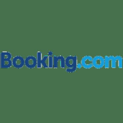 Booking.com Phone Number