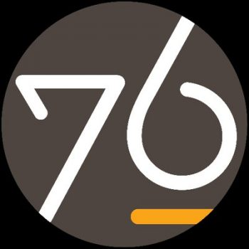 System76 Technical Support Phone Number