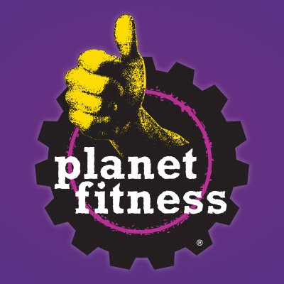 Planet Fitness Customer Service
