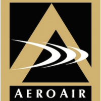 Aero AIR Phone Number