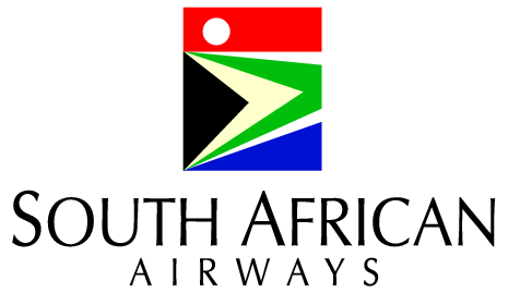 African Express Airways Phone Number