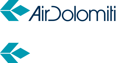 Air Dolomiti Phone Number
