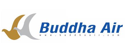 Buddha Air Booking
