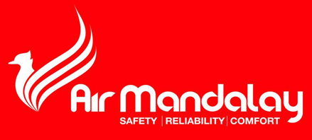 Air Mandalay Phone Number