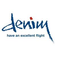 Denim Air Airlines Phone Number
