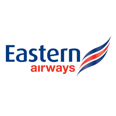 Eastern Airways Phone Number