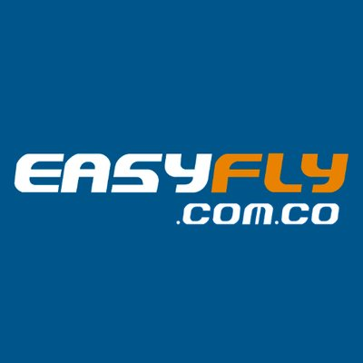 Easyfly Airline Phone Number