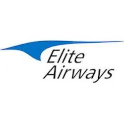 Elite Airways Contact Number