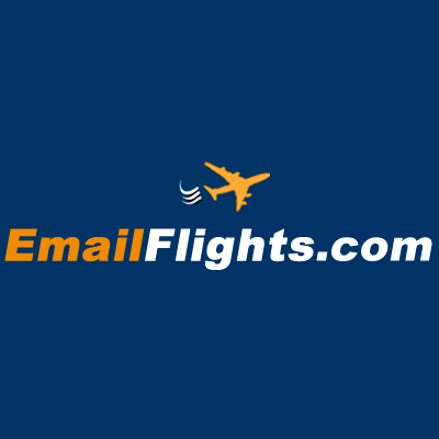 EmailFlights Phone Number