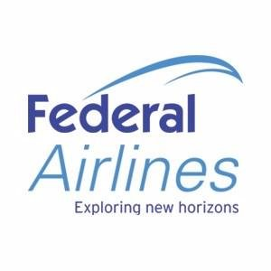 Federal Airlines Phone Number