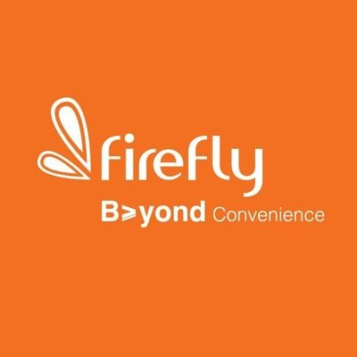 Firefly Airline Phone Number