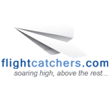 Flightcatchers.com Airline Phone Number