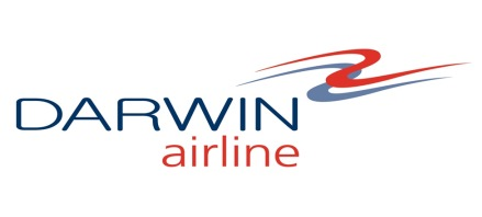 Darwin Airline Contact Number