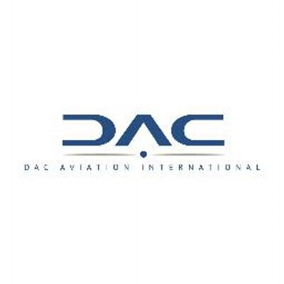 DAC Aviation Phone Number