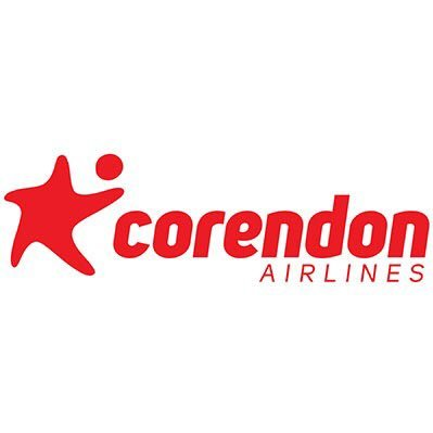 Corendon Airlines Booking