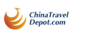China Travel Depot Flights