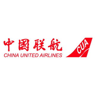 China United Airlines Phone Number