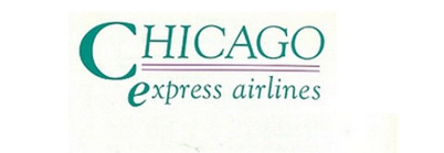 Chicago Express Airlines Reservations