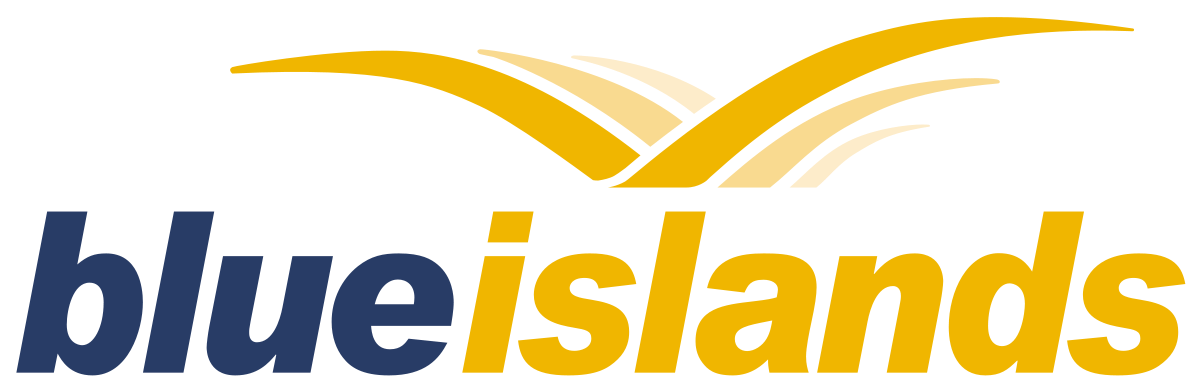 Blue Islands Airlines Contact Number