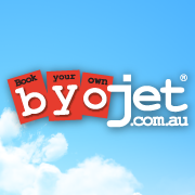 BYO Jet Airline Phone Number